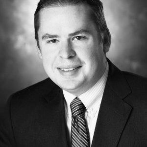 Dustin-Shively-CPA